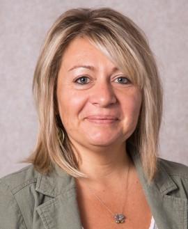 Michelle Creighton