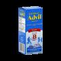 Children's Advil Ibuprofen...