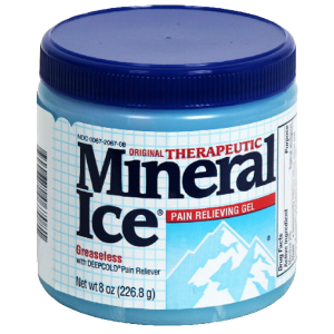 Mineral Ice Cool Greaseless Pain Reliever_2