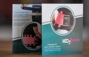 MEDiBrace_product-leaflet