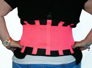 pink_back_closed_2_amzupload