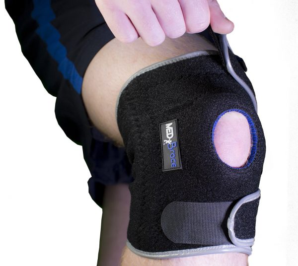 MEDiBrace Knee Support