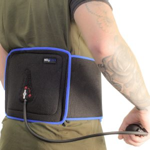 Back Hip Therapy