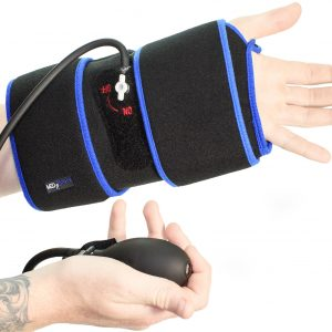 Hand Wrist Cold Compress