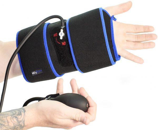 Hand Wrist Cold Compress